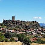 Fortress of Polignac