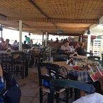 Taverna O Gyalos Foto