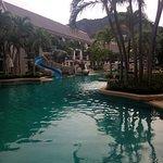Centara Kata Resort Phuket afbeelding