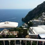 Photo of Hotel Villa Gabrisa
