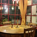 Photo of Creperie Chez Papy
