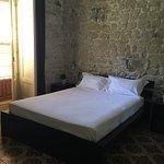 Photo of Palazzo Beau