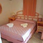 Residence I Cormorani Alti Foto
