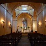 Mission Nuestra Señora de la Purisima Concepción de Acuña