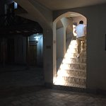 Lyabi-House Hotel Foto