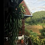 Photo de Sanctuary Pakbeng Lodge