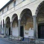Photo of Gelateria Gippino di Giampiero Burgio
