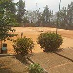 Foto di Umobano Hotel