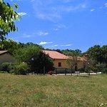 Foto de Agriturismo Radovic