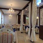 Imagen de Grand Park Hotel Panex Iwaki