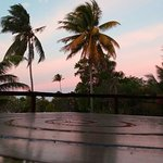 Mafia Island Lodge Foto