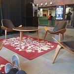 Radisson Blu H.C. Andersen Hotel, Odense Foto