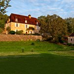 Charing B&B Maison d'hotes de Charme close to Sarlat and Dordogne River