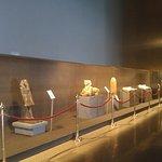 Photo de Musée de Louxor