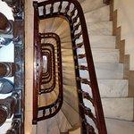 Photo de Hotel Via Augusta