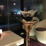 Foto de Four Seasons Hotel Doha