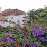 Casa Maximina Foto