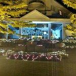 Photo de Ooty - Fern Hill, A Sterling Holidays Resort