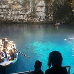 Zante Magic Tours Foto