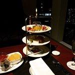 Photo de Lounge & Bar Horizon