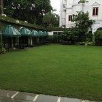 Kenilworth Hotel, Kolkata Foto