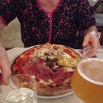 Libery Pizza & Artigianal Beer