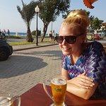 Photo of Taverna Loot
