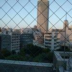 Photo of Ark Hotel Tokyo Ikebukuro