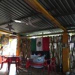 Photo of Tacomaya