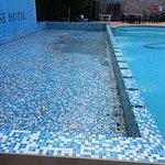 Pool - Durrant House Photo