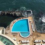 Sheraton Miramar Hotel & Convention Center Foto