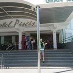 Foto di Hotel Piscis