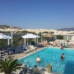Photo de Radisson Blu Park Hotel Athens