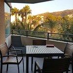 Photo of Boulevard Apartamentos Alfaz Playa Albir
