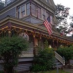 The Libby House Inn Photo