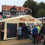 Photo of Mar-Hub