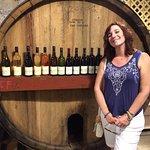 Foto de Cedar Creek Winery