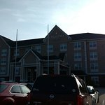 Photo of Country Inn & Suites By Carlson, Bowling Green