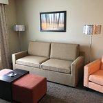 Homewood Suites St. Louis-Riverport Foto
