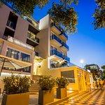 Photo of Hotel Vista Mare