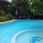 Oriental Siam Resort Foto