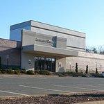 Riverside Center