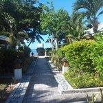Villas de Mer Picture