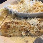 ภาพถ่ายของ Chianti Grill
