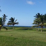 Royal St. Kitts Golf Club Foto