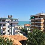 Hotel Fiorella Foto