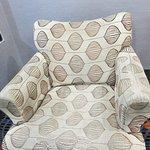 Hawthorn Suites by Wyndham Columbus West Foto