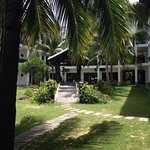 River Beach Resort Foto