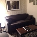Photo of Monte Carlo Inn Oakville Suites