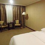 Mercure Teda Hotel Foto